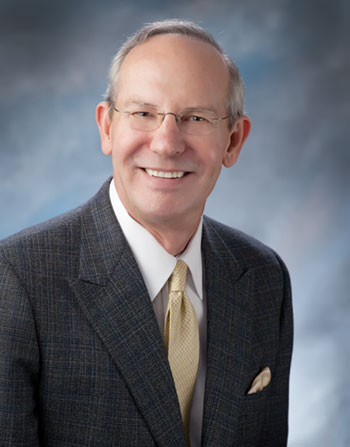Michael Yates, MD